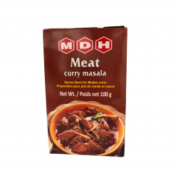 MDH Meat curry Masala – 100g