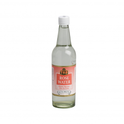 TRS Rose water – 190ml