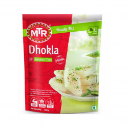 MTR Instant Dhokla – 200g